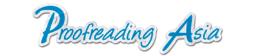 proofreadingasia_logo