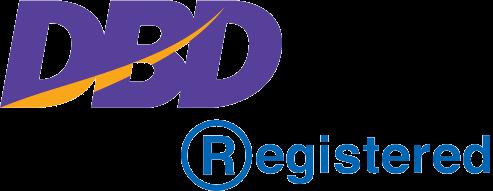 DBD_registered