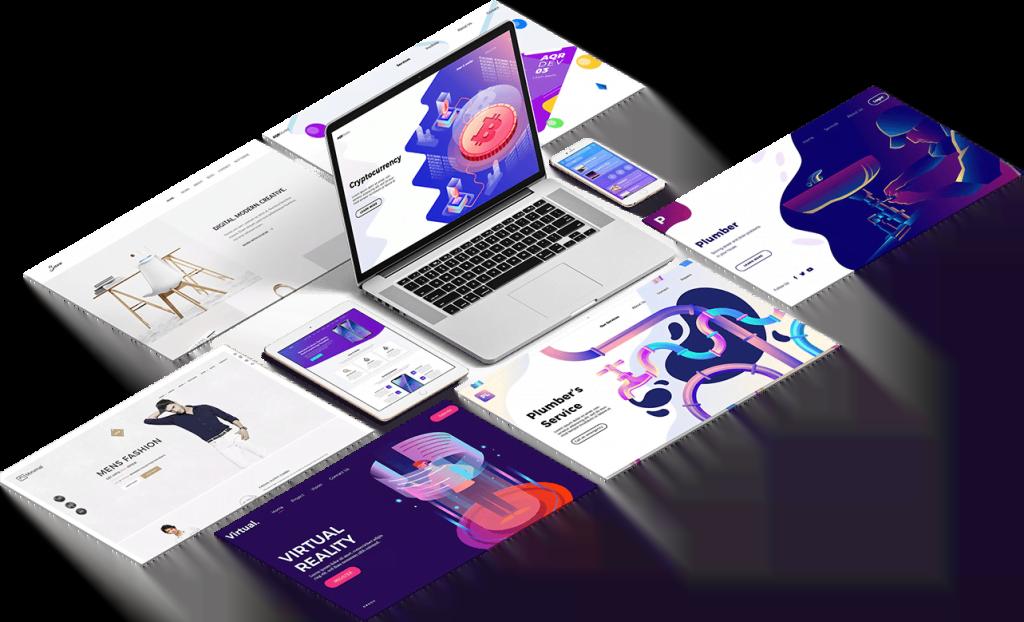 sawadeesolutions_webdesign_packages